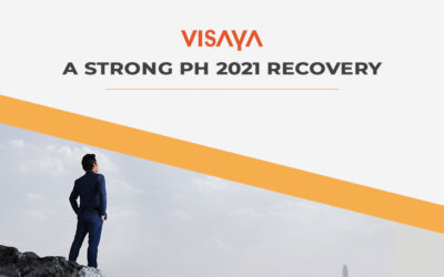A Strong PH 2021 Recovery