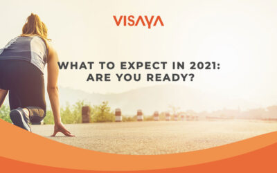 What to Expect in 2021: Are You Ready?