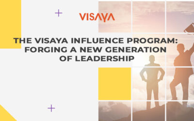 The Visaya Influence Program: Forging a New Generation of Leadership