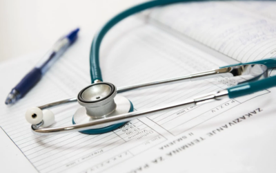 Healthcare Recruiting: Finding Good Talent