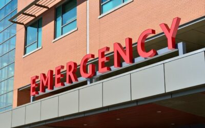 Improve Patient Experience in the ER: The Ultimate Guide